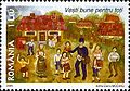 Stamps of Romania, 2005-086.jpg