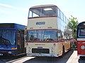 Standerwick 60 LRN60J (8853371919).jpg