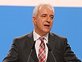 Stanislaw Tillich CDU Parteitag 2014 by Olaf Kosinsky-11.jpg