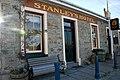 Stanleys Hotel, Macraes Flat, Otago, New Zealand.jpg