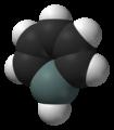 Stannabenzene-Spartan-MP2-3D-SF.png