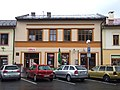 Stara Lubovna sv Mikulasa ul 25.jpg