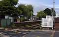 Starbeck railway station MMB 01.jpg