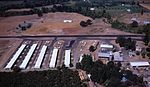 Stark's Twin Oaks Airpark - aerial in 1998.jpg