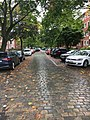 Starstraße, Hamburg-Barmbek-Nord.jpg