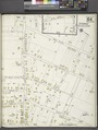 Staten Island, V. 2, Plate No. 164 (Map bounded by Minerva Ave., Wood Ave.) NYPL1990019.tiff