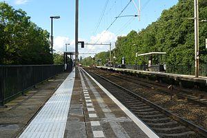 Station Dordrecht Zuid.jpg