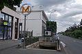 Station métro Maisons-Alfort-Les Juillottes - 20130627 174343.jpg