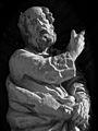 Statua San Pietro.jpg