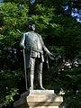 Statue von Friedrich Wilhelm I. (Preußen).JPG