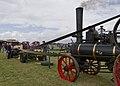 Steam Extravaganza 2012 (7734540620).jpg