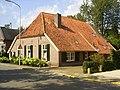 Steenderen-jfoltmansstraat-09030019.jpg