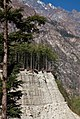 Steep slope (4518296841).jpg