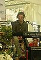 Stefano Bollani, Mantova Musica Festival, 2005.jpg