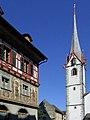 Stein am Rhein-Kloster St Georgen-4456-118027.jpg