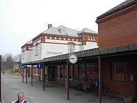 Steinkjer stasjon.jpg