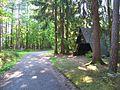 Steinkreuzhütte - panoramio.jpg