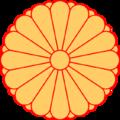 Stemma del Giappone.png