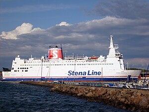 Stena Nautica på väg in i Varbergs hamn.jpg
