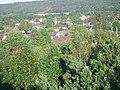 Stenungsund 2007-08-05 bild 7.jpg