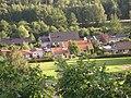 Stenungsund 2007-08-05 bild 8.jpg