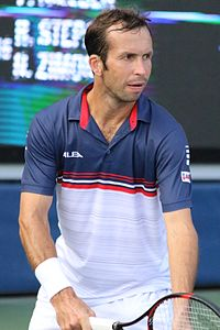 Stepanek US16 (17) (29779937551).jpg