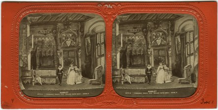 Stereokort, Hamlet 4, acte III, scène IV - SMV - S46a.tif