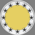 Sternengröße analog Euroflagge.png