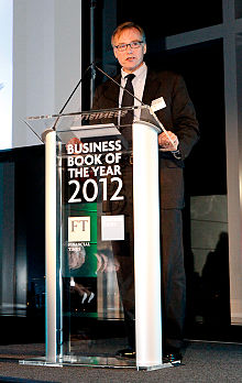 Steve Coll - FT Goldman Sachs Business Book of the Year Award 2012.jpg