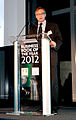 Steve Coll - FT Goldman Sachs Business Book of the Year Award 2012.jpg