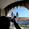 Stift Vorau Foto Reinhard Sock 04.jpg