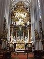 Stiftskirche Zwettl2.jpg