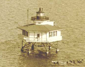 Stingray point light.PNG
