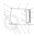 Stirling motor, Kolin, parts.png