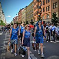 Stockholm Pride 2015 Parade by Jonatan Svensson Glad 31.JPG