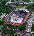 Stockholm Stadion aerial.jpg