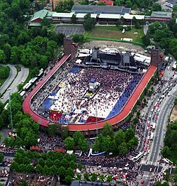 Stockholm-Stadion aerial.jpg