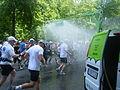 Stockholmmarathon20.jpg