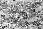 Stockholms innerstad - KMB - 16001000206908.jpg