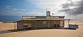 Stockton beach tin city building.jpg