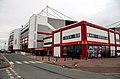 Stoke City's Club Shop - geograph.org.uk - 1814512.jpg
