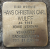 Stolperstein Hans Christian Carl Wulff.png