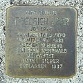 Stolperstein Kwh FriedrichHerr 7132.jpg