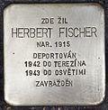 Stolperstein für Herbert Fischer.jpg