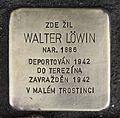 Stolperstein für Walter Löwin.JPG