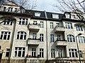 Stolzenfelsstraße 5-6.JPG