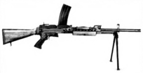 Stoner 63 Light machinegun, magazine-fed.png