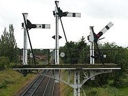 Stop Signal Semaphores (7496938872).jpg