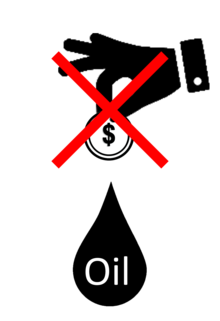 Stop subsidies on fossil fuels icon 2.png