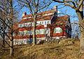 Storängens samskola 2013b.jpg